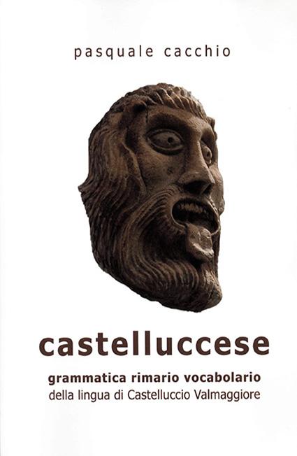 catalogo-CASTELLUCCESE_PASQUALE-CACCHIO.jpg