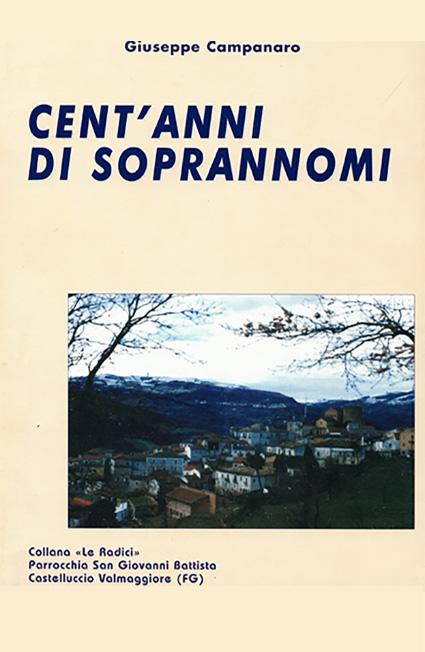 catalogo-CENTANNI-DI-SOPRANNOMI-_GIUSEPPE-CAMPANARO.jpg