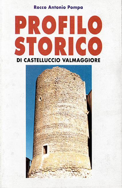 catalogo-PROFILO-STORICO-DI-CASTELLUCCIO-VALMAGGIORE-_ROCCO-ANTONIO-POMPA.jpg