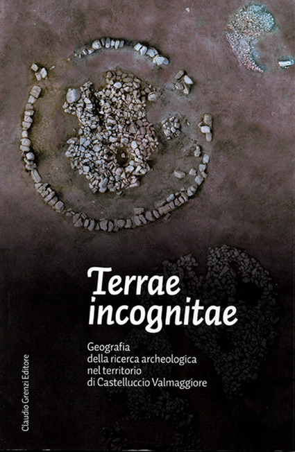 catalogo-TERRAE-INCOGNITAE-_SISTEMA-MUSEALE-VALLE-DEL-CELONE.jpg